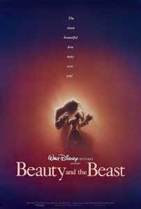 Beauty.and.the.Beast.1991.Special.Edition.720p.BluRay.x264-EbP – 3.1 GB