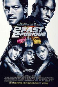 2.Fast.2.Furious.2003.720p.UHD.BluRay.DD5.1.x264-LoRD ~ 6.3 GB
