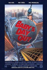 Babys.Day.Out.1994.1080p.WEBRip.DD5.1.x264-TrollHD ~ 7.0 GB