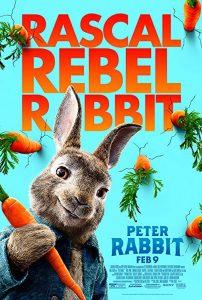 Peter.Rabbit.2018.720p.BluRay.DD5.1.x264-SbR ~ 4.9 GB