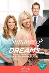Summer.of.Dreams.2016.1080p.AMZN.WEB-DL.DDP5.1.x264-ABM – 5.1 GB