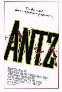 Antz.1998.1080p.BluRay.X264-AMIABLE ~ 7.9 GB
