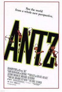 Antz.1998.720p.BluRay.X264-AMIABLE ~ 4.4 GB
