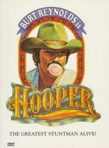 Hooper.1978.720p.BluRay.x264-PSYCHD ~ 4.4 GB