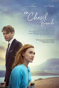 On.Chesil.Beach.2017.BluRay.1080p.DTS-HD.MA.5.1.x264-MTeam – 9.4 GB