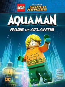 LEGO.DC.Comics.Super.Heroes.Aquaman.Rage.of.Atlantis.2018.720p.BluRay.X264-iNVANDRAREN ~ 2.2 GB