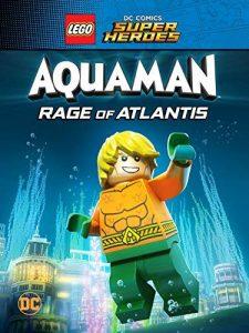 Lego.DC.Super.Heroes.Aquaman.Rage.of.Atlantis.2018.1080p.BluRay.REMUX.AVC.DTS-HD.MA.5.1-EPSiLON – 14.8 GB