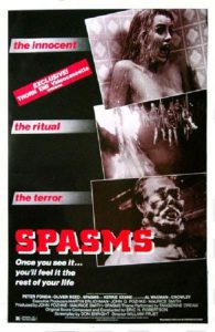 Spasms.1983.1080p.BluRay.x264-DiVULGED ~ 9.3 GB