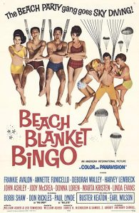 Beach.Blanket.Bingo.1965.720p.BluRay.x264-REGRET – 4.4 GB