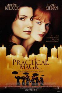 Practical.Magic.1998.720p.BluRay.x264-CiNEFiLE ~ 10.9 GB