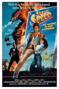 Jake.Speed.1986.720p.BluRay.x264-SPOOKS – 4.4 GB