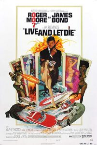 Live.And.Let.Die.1973.INTERNAL.1080p.BluRay.x264-CLASSiC ~ 12.0 GB
