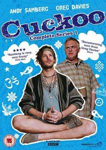 Cuckoo.S02.720p.WEBRip.AAC2.0.H.264-iPRiP – 2.8 GB