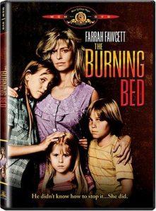 The.Burning.Bed.1984.Widescreen.1080p.BluRay.REMUX.AVC.FLAC.2.0-EPSiLON ~ 17.6 GB