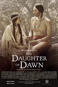 The.Daughter.of.Dawn.1920.1080p.BluRay.REMUX.AVC.FLAC.2.0-EPSiLON – 13.3 GB