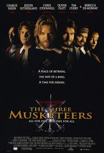 The.Three.Musketeers.1993.720p.BluRay.X264-AMIABLE – 6.6 GB