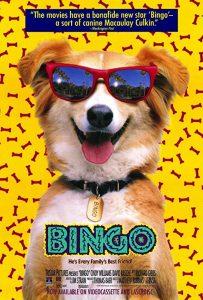 Bingo.1991.1080p.AMZN.WEB-DL.DD2.0.H.264-AJP69 ~ 8.9 GB