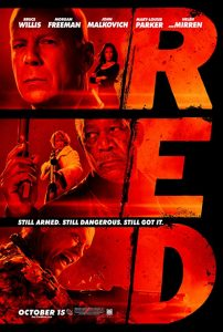 Red.2010.720p.BluRay.DD5.1.x264-EbP ~ 4.9 GB