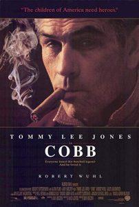 Cobb.1994.1080p.AMZN.WEB-DL.DD2.0.H.264-AJP69 ~ 8.9 GB