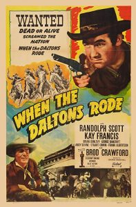 When.the.Daltons.Rode.1940.720p.BluRay.x264-GUACAMOLE – 3.3 GB