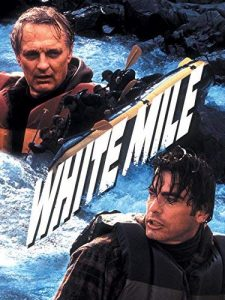 White.Mile.1994.1080p.AMZN.WEB-DL.DD+2.0.H.264-AJP69 – 9.4 GB