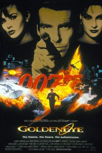 GoldenEye.1995.INTERNAL.1080p.BluRay.X264-CLASSiC ~ 13.0 GB