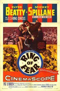Ring.of.Fear.1954.1080p.WEB-DL.DD4.0.H.264-SbR – 7.1 GB