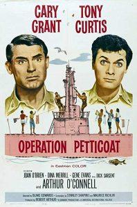 Operation.Petticoat.1959.1080p.BluRay.REMUX.AVC.FLAC.2.0-EPSiLON – 24.2 GB