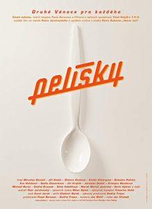 Pelisky.1999.720p.BluRay.x264-DON ~ 9.0 GB