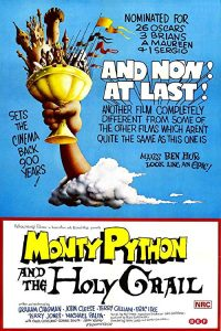 Monty.Python.and.the.Holy.Grail.1974.1080p.BluRay.DD5.1.x264-Chotab ~ 12.2 GB