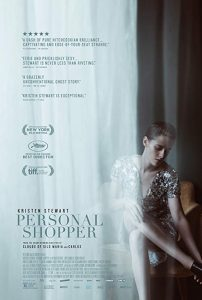 Personal.Shopper.2016.720p.BluRay.DD.5.1.x264-EA ~ 7.7 GB