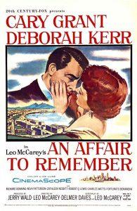An.Affair.To.Remember.1957.1080p.BluRay.x264-DiVULGED – 9.7 GB