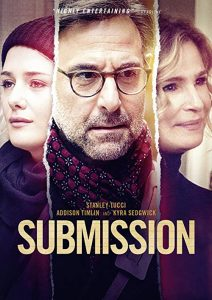 Submission.2017.BluRay.1080p.DTS.x264-CHD – 9.4 GB