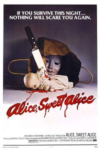 Alice.Sweet.Alice.1976.720p.BluRay.X264-AMIABLE ~ 5.5 GB