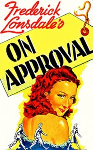 On.Approval.1944.1080p.BluRay.REMUX.AVC.FLAC.2.0-EPSiLON ~ 15.5 GB