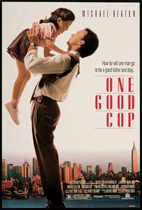 One.Good.Cop.1991.720p.BluRay.DTS.x264-HDH ~ 4.8 GB