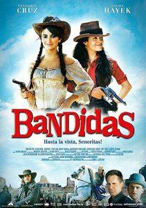 Bandidas.2006.BluRay.1080p.DTS.x264-CHD – 8.0 GB