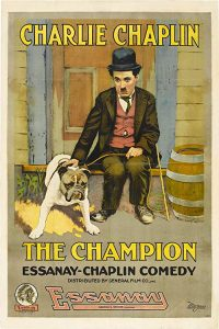 The.Champion.1915.720p.BluRay.x264-GHOULS ~ 1.5 GB