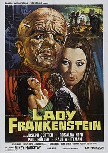 Lady.Frankenstein.1971.DiRECTORS.CUT.720p.BluRay.x264-GHOULS ~ 4.4 GB