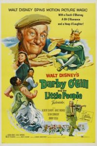Darby.O'Gill.and.the.Little.People.1959.1080p.WEB-DL.DD+2.0.H.264-SbR ~ 8.1 GB
