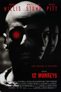 Twelve.Monkeys.1995.REMASTERED.720p.BluRay.X264-AMIABLE ~ 8.0 GB