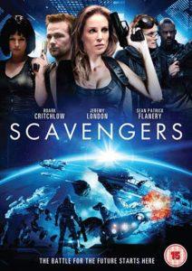 Scavengers.2013.1080p.BluRay.REMUX.AVC.FLAC.2.0-EPSiLON – 17.9 GB