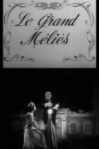 Le.Grand.Melies.1952.1080p.BluRay.x264-BiPOLAR – 2.2 GB