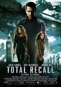 Total.Recall.2012.Hybrid.Director's.Cut.720p.BluRay.DD5.1.x264-DON ~ 5.6 GB
