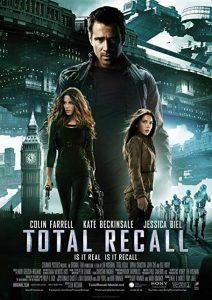 Total.Recall.2012.Hybrid.Director's.Cut.720p.BluRay.DD5.1.x264-DON ~ 5.6 GB