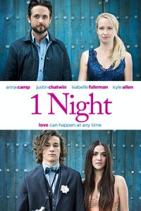 1.Night.2016.1080p.NF.WEB-DL.DD5.1.x264-NTG – 1.6 GB