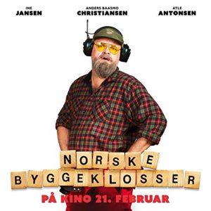 Norske.Byggeklosser.2018.720p.BluRay.DD5.1.x264-NorTV ~ 4.2 GB