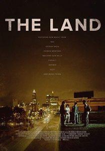 The.Land.2016.1080p.NF.WEB-DL.DD5.1.H.264-SiGMA – 2.4 GB