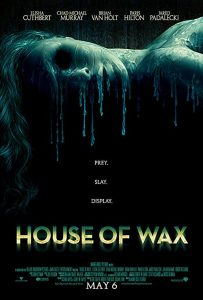 House.of.Wax.2005.720p.BluRay.DD5.1.x264-CRiSC ~ 5.8 GB