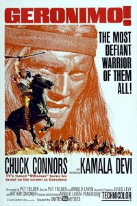 Geronimo.1962.1080p.BluRay.AAC2.0.x264-LoRD ~ 10.8 GB